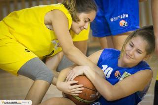 Kolozsvári líceumok a sportolimpia éremtáblázatán