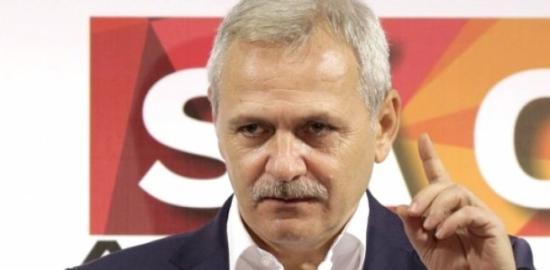 Marosvásárhelyi iskolaügy : A PSD kormányhatározattal vagy törvénnyel rendezné a helyzetet