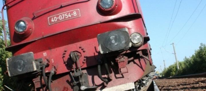 Kisiklott a Jászvásár–Temesvár InterRegio vonat Kolozs megyében