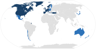 Támogatja Románia OECD-tagságát Magyarország