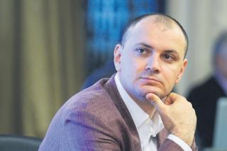 Felmentették egyik perében Sebastian Ghiţát