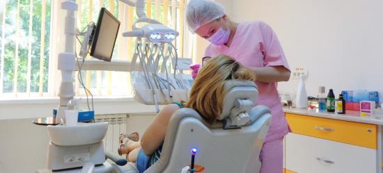 Megszűnt a fogászati sürgősségi ellátás