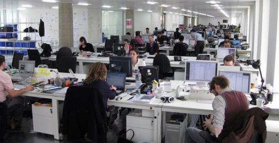 Mennyivel nőtt a nettó átlagbér? Hol keresnek a legkevesebbet?