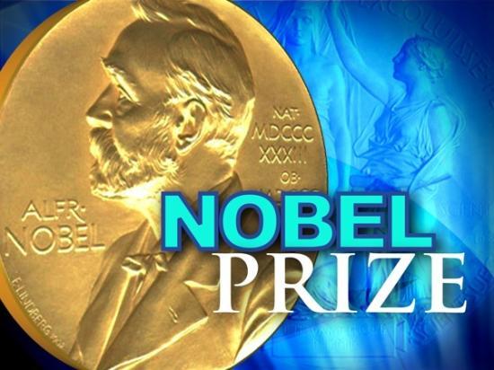 Emelik a Nobel-díjjal járó pénzjutalmat