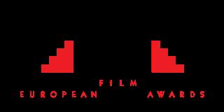 EFA: 15 alkotás esélyes a rövidfilmes kategória díjára
