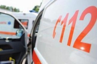 Szirénás sztrájk a Kolozs megyei mentőszolgálatnál. Mit kérnek az alkalmazottak?