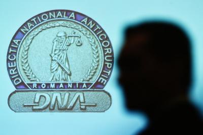 Így dolgozik a DNA? Gyermekének telefonáltak, hogy beidézzék a gyanúsítottat
