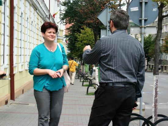 Pert vesztett az ANI ellen Horváth Anna