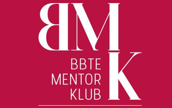 Indul a BBTE Mentor Klub
