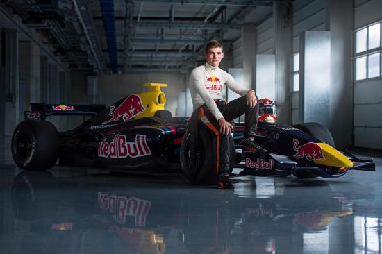 Verstappen nyert, Hamilton előnye nőtt az összetettben