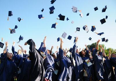 Johannis: Romániának le kell számolnia azzal a tévhittel, hogy túl sok fiatal jár egyetemre