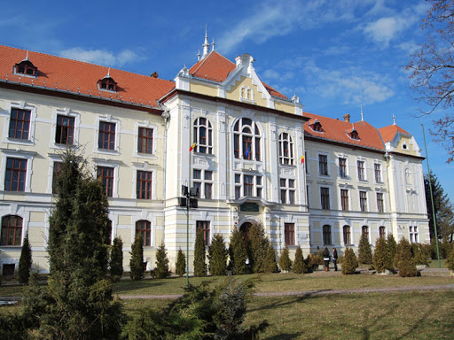 Liviu Pop a marosvásárheyi iskoláról: nem szabad megismétlődniük a történteknek