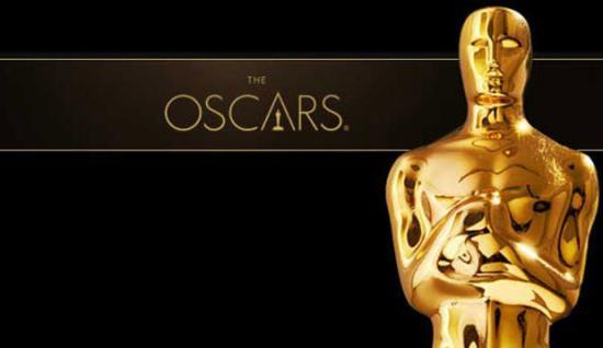 Oscar-díj - Rekordszámú nevezés a legjobb idegen nyelvű film kategóriában