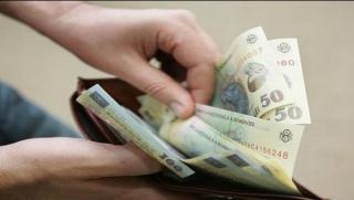 Milyen szintű inflációt eredményezett az üzemanyagok jövedéki adójának emelése?
