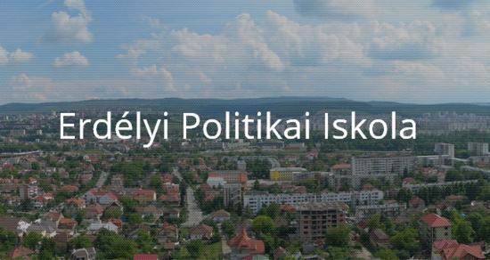 Politika iránt érdeklők jelentkezhetnek