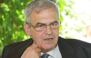 Újabb elnöki mandátumot kapott Tőkés László az EMNT élén