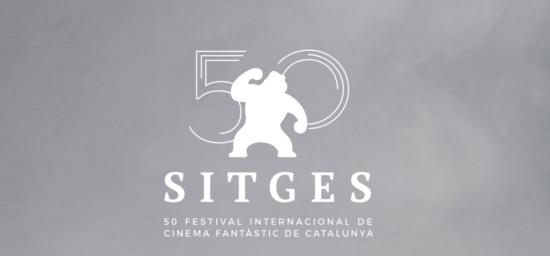 Több díjat is kapott Mundruczó Kornél új filmje Katalóniában
