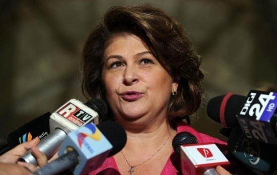 Plumb: az ellenfelek azt akarják, a PSD ne kormányozzon