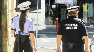 Kolozsvár az ország egyik legbiztonságosabb városa