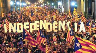 Katalán függetlenség - Madrid folytatja az alkotmány 155-ös cikkében előírt eljárást