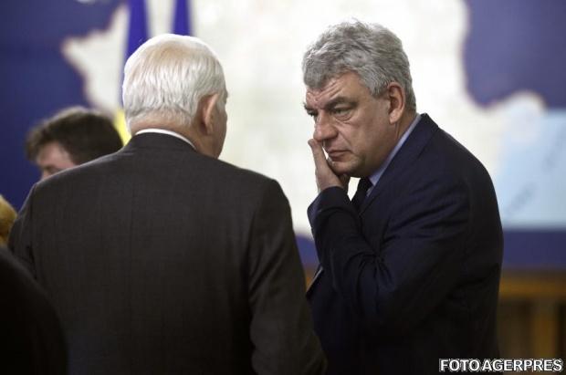 Tudose: jelenleg Románia az unió leggyorsabban növekvő gazdasága