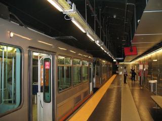 Nem mond le a metróvonal építéséről a városháza