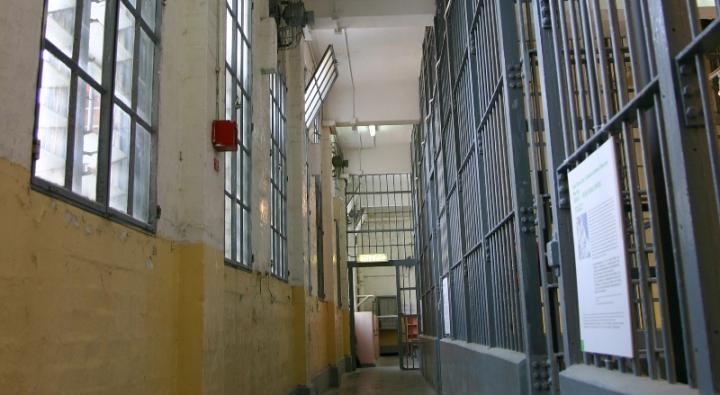 529 rab került szabadlábra