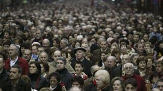 Csökkent a magyarok elfogadottsága a román társadalomban