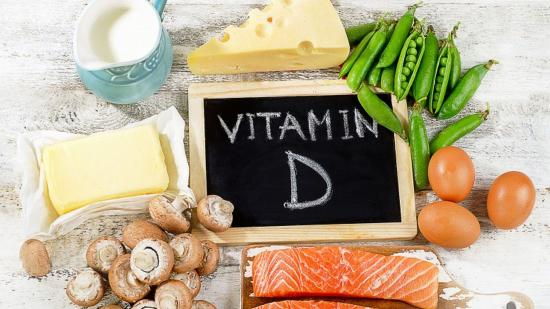 Egészségkalauz II.: D-vitamin és immunitás