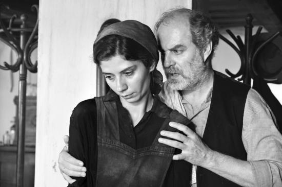 Újabb két díj Török Ferenc filmjének