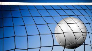 Kolozs megyei röplabdázók veresége
