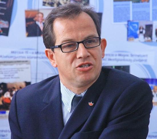 Sógor Csaba az EP-ben: Romániában rendszeressé váltak a magyar kisebbség elleni uszító üzenetek