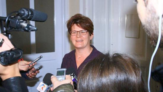 Horváth Anna-per: bírósági felügyelet újabb hatvan napig