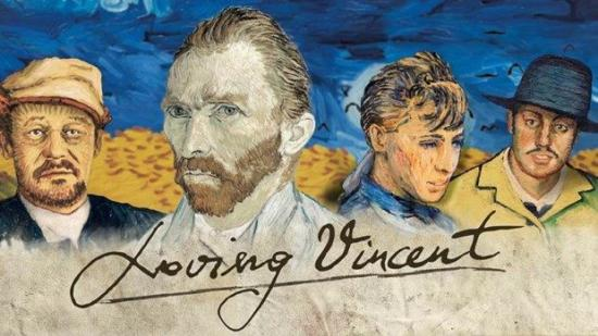 Négy animációs film és négy vígjáték verseng az Európai Filmdíjért