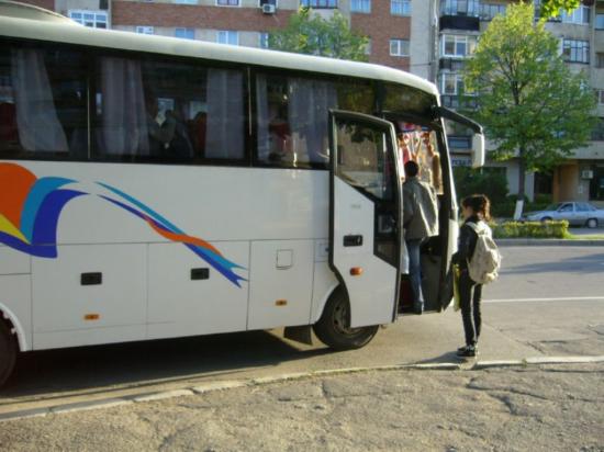 Négy új megyei buszjáratot engedélyeztetnének