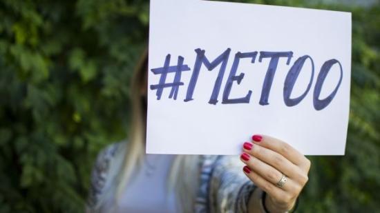 #Metoo – egyre több zaklatásra derül fény