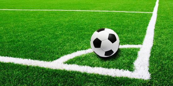 CFR: 270 perc gól nélkül