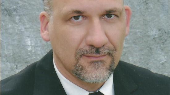 Pádár Zoltán: nem működnek a globális megoldás-receptek