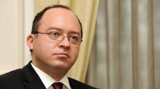 Aurescu: az Európai Uniónak nem szabad megszakítania a csatlakozási tárgyalásokat Törökországgal