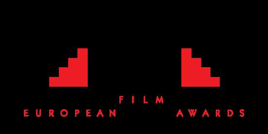 Európai Filmdíjak – Enyedi Ildikó filmje négy kategóriában esélyes