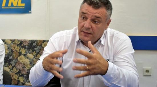 A liberális jelölt nyerte el Déva polgármesteri tisztségét