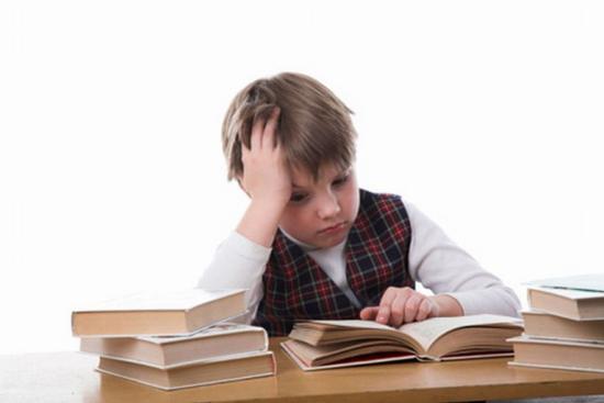 Országos online konzultáció a házi feladatok kapcsán