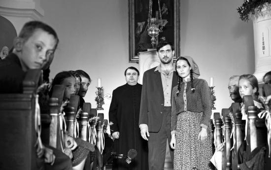 1945: egy kíméletlen thriller Erdélyben