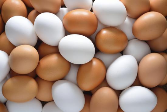 Októberben a tojás, a zöldségek és az energia drágult a legtöbbet