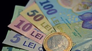Ötéves csúcson az euró árfolyama – és a tojás ára