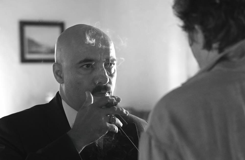 Bemutatták Török Ferenc filmjét Kolozsváron