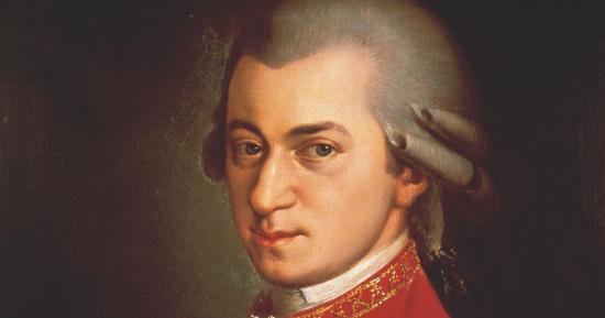 Három kontinens művészei a Mozart-fesztiválon