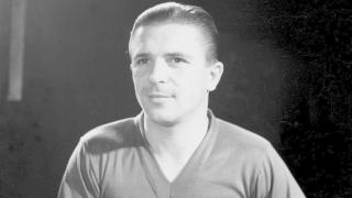 Tizenegy évvel ezelőtt hunyt el Puskás Ferenc