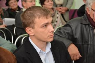 Magyar alpolgármester nélkül Aranyosgyéres