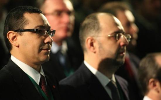 Kelemen Hunor a bizalmatlansági indítványról: az RMDSZ valószínűleg tartózkodik